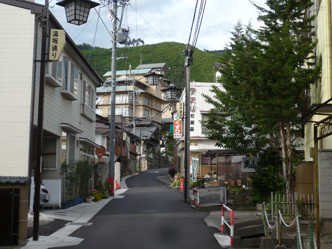 浅間温泉街 - panoramio.jpg