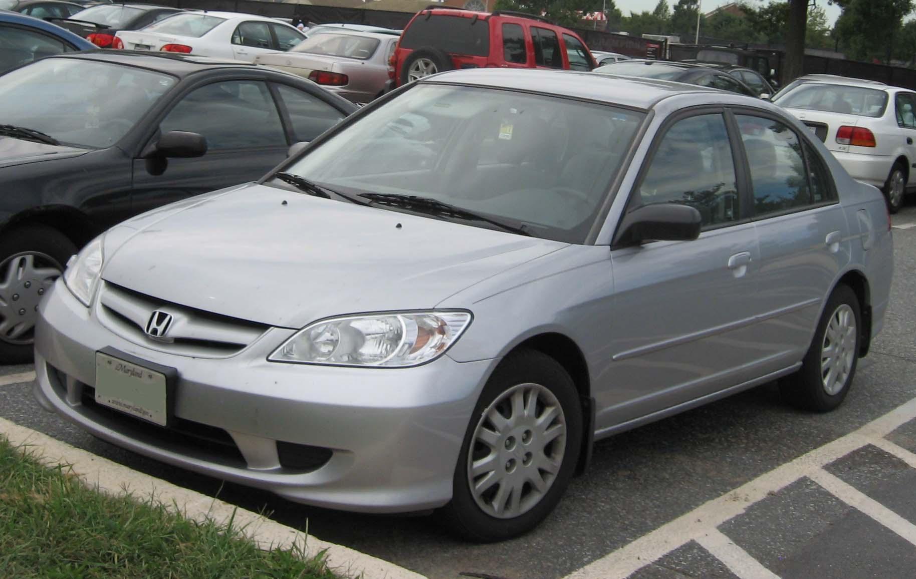 File 04 05 Honda Civic Lx Jpg