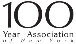 The Hundred Year Association of New York