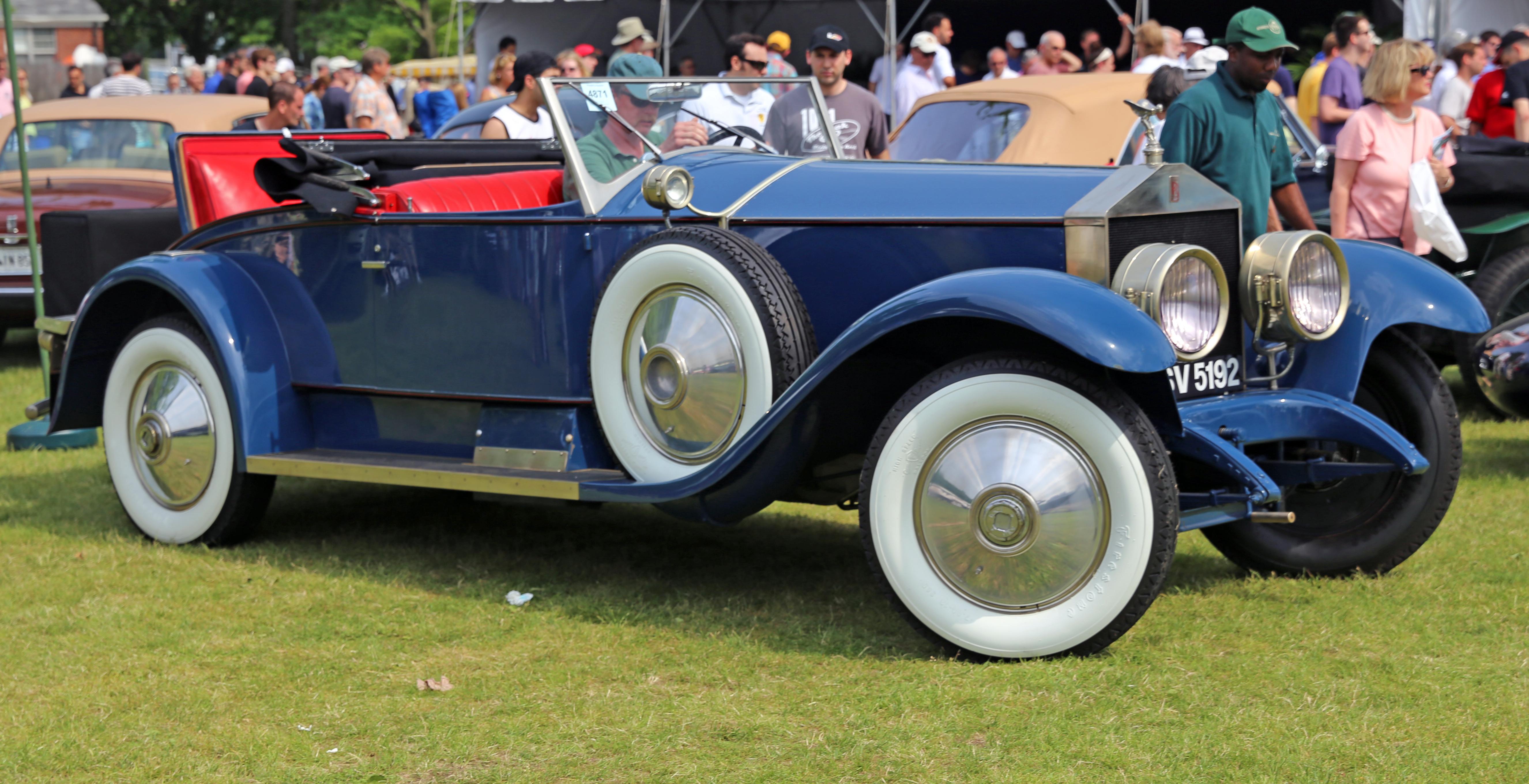 file 1926 rolls royce silver ghost playboy roadster springfield jpg wikimedia commons wikimedia commons