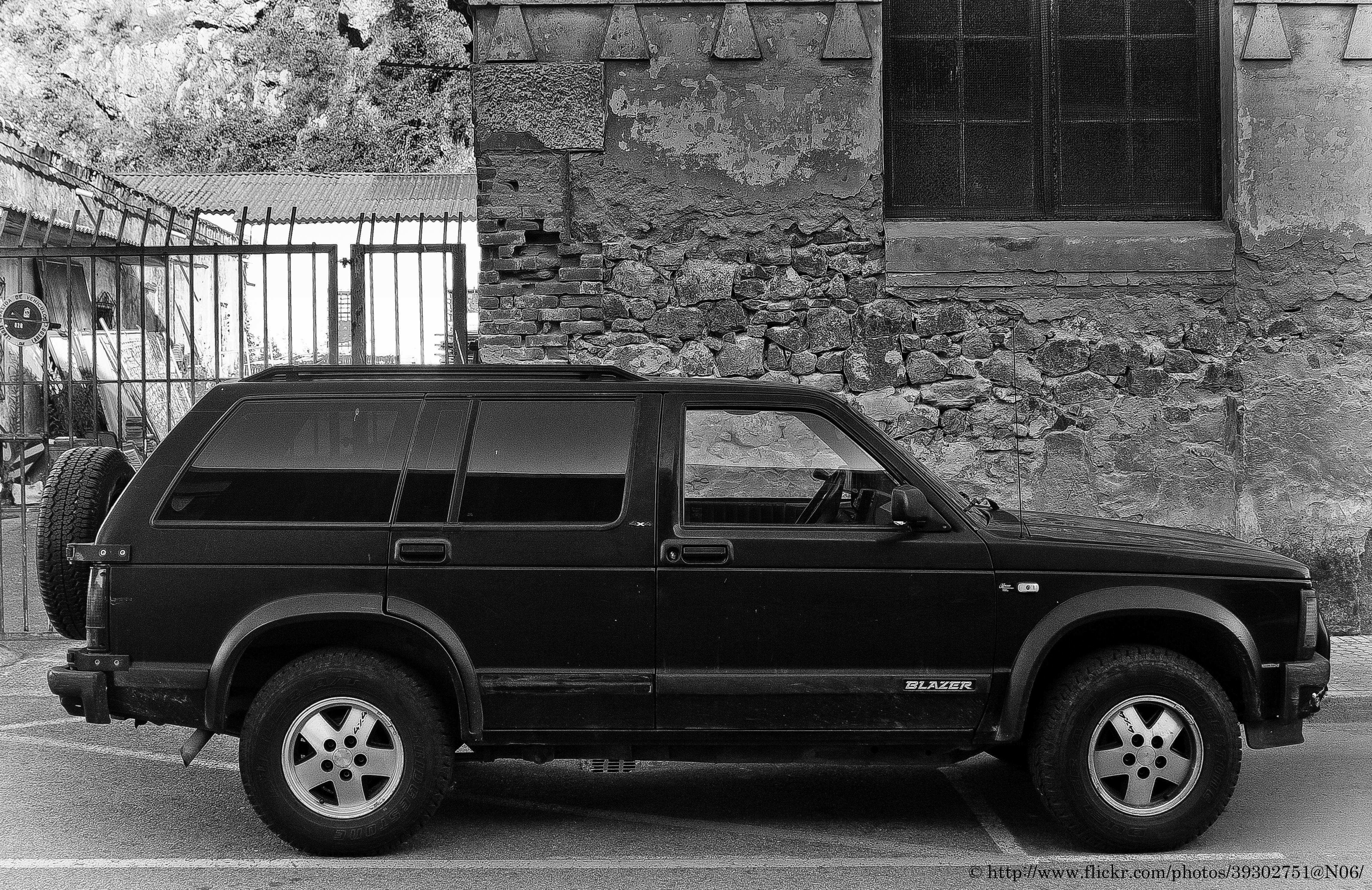 File 1991 1993 chevrolet blazer 7615241084 jpg