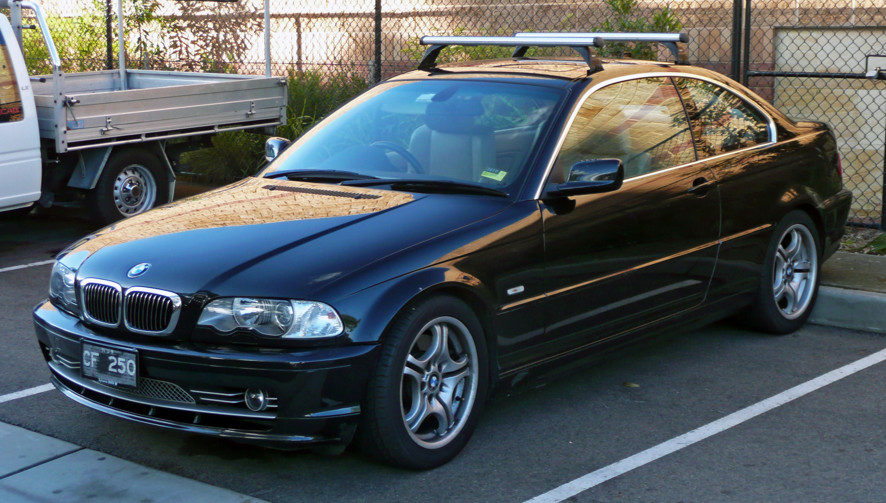 fichier 1999 2003 bmw 3 series e46 coupe wikip dia. Black Bedroom Furniture Sets. Home Design Ideas