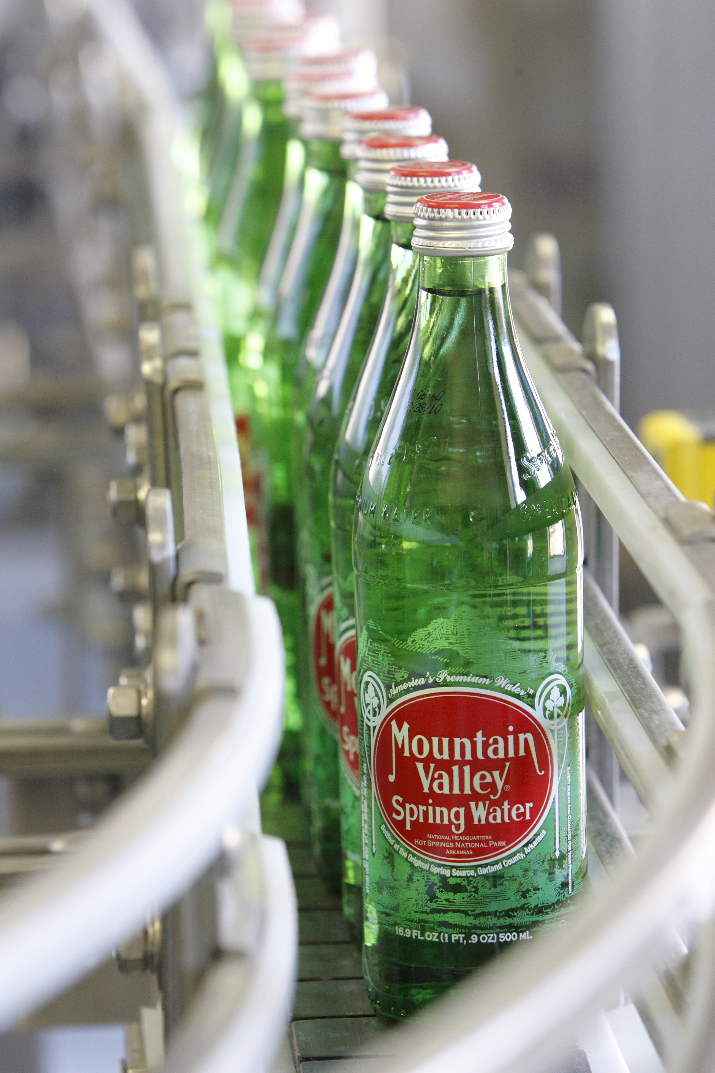 Mountain Valley Spring Water - Wikipedia