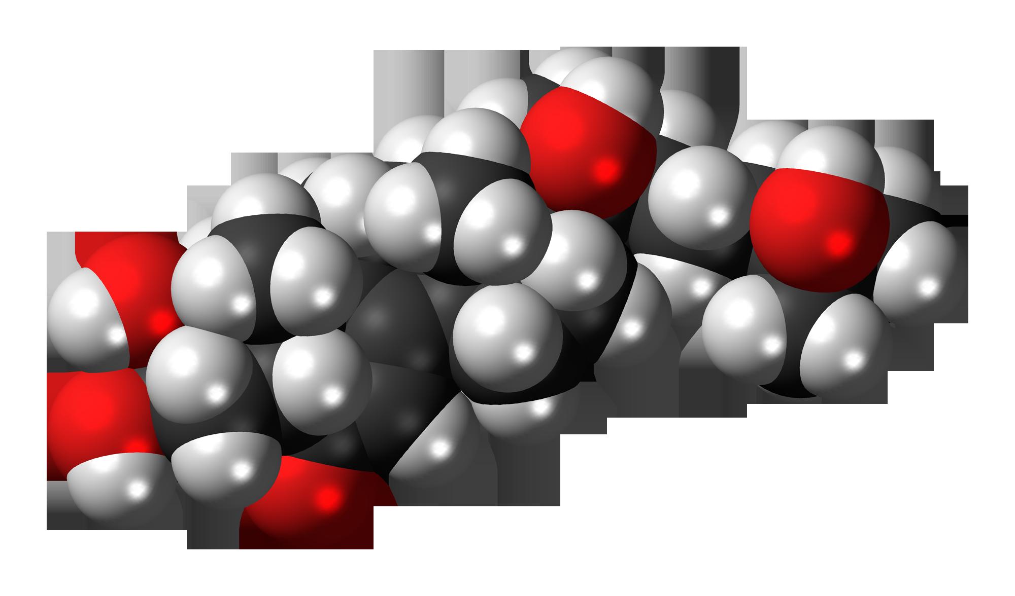 phytoecdysteroid constituents from cyanotis arachnoidea