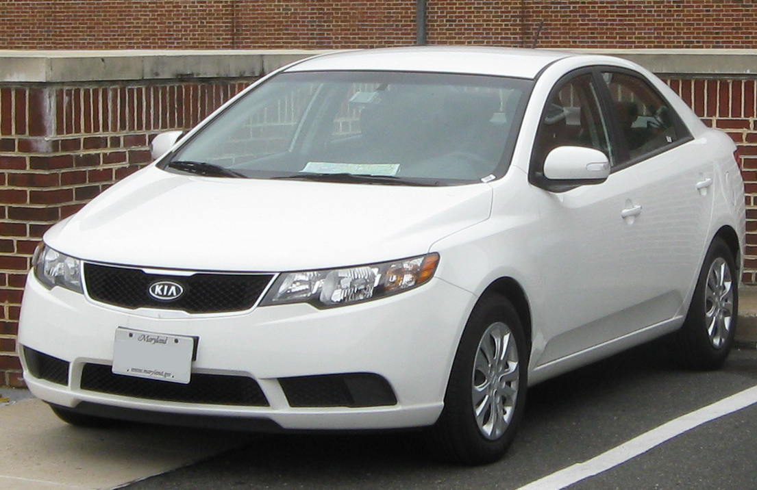2009 kia forte related infomation specifications weili. Black Bedroom Furniture Sets. Home Design Ideas
