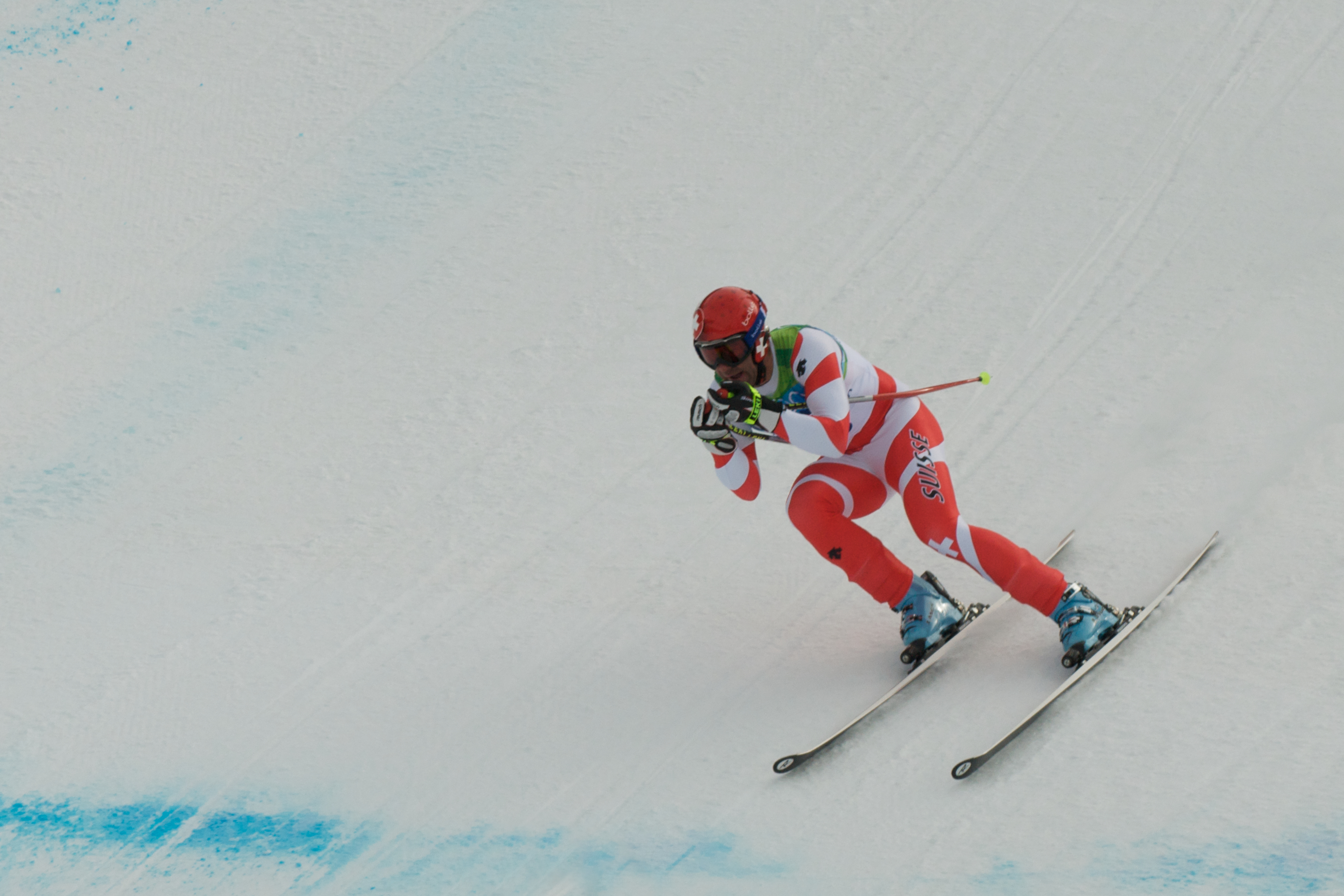 About didier d fago alpine skier switzerland upclosed for Didier defago