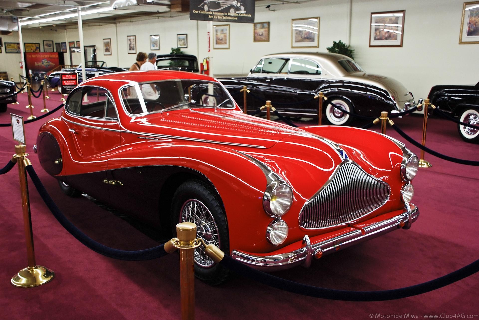 Las Vegas Cars For Sale By Owner Craigslist