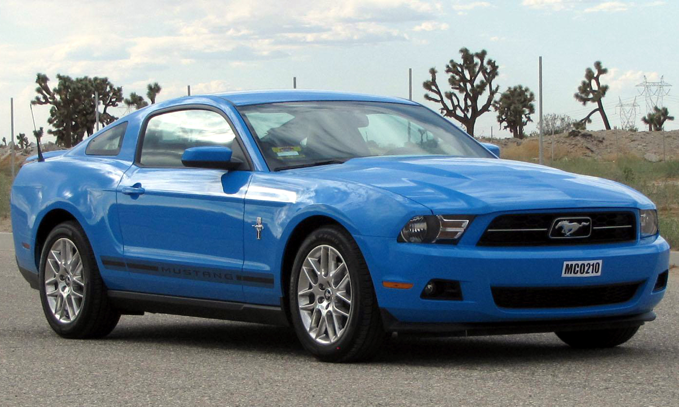 file 2012 ford mustang nhtsa wikimedia commons. Black Bedroom Furniture Sets. Home Design Ideas