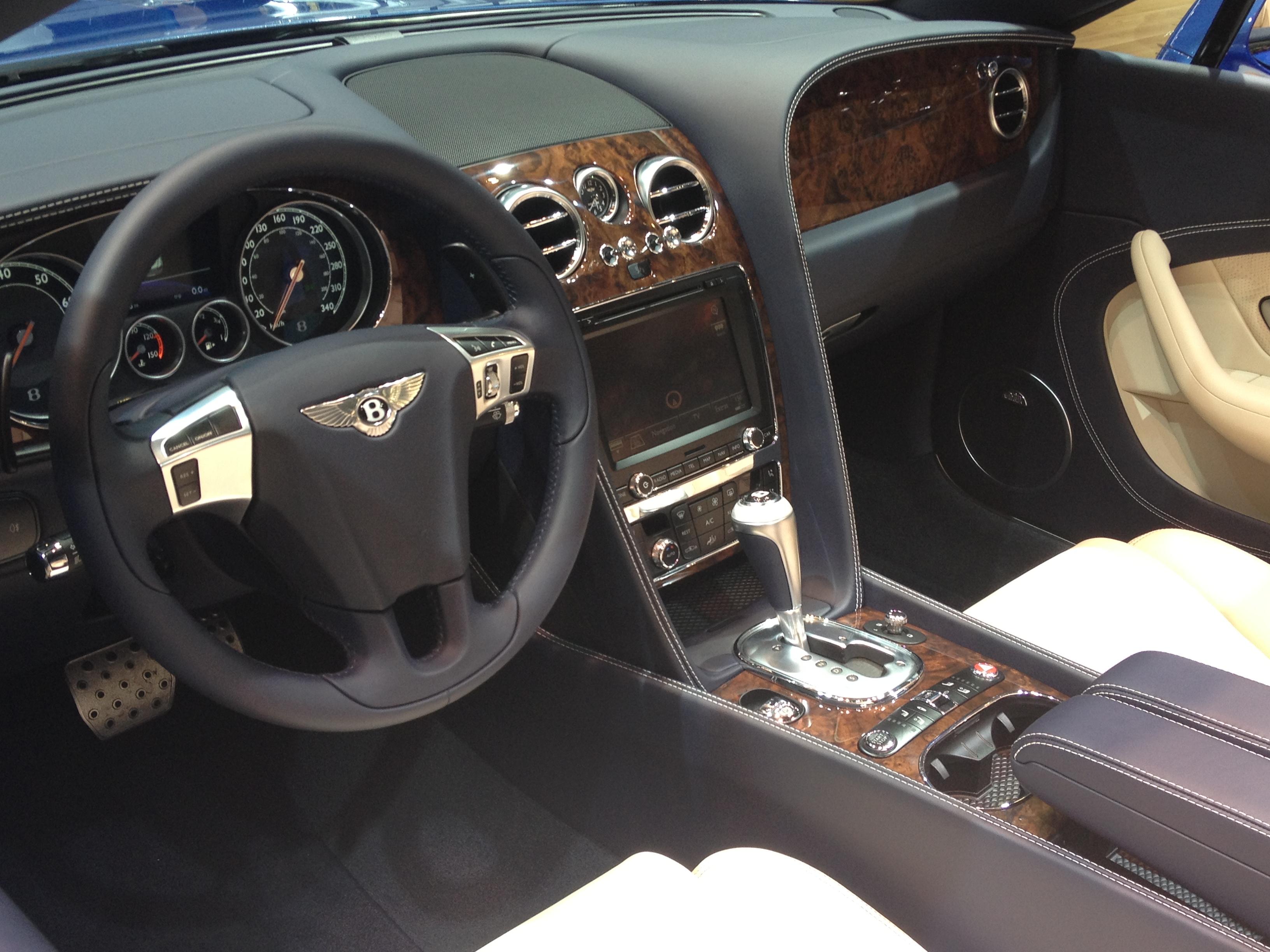 File 2013 Bentley Continental Gt Speed Convertible 8404022164 Jpg