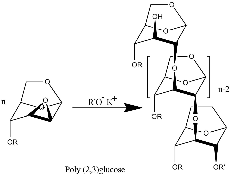 2,3-olymer