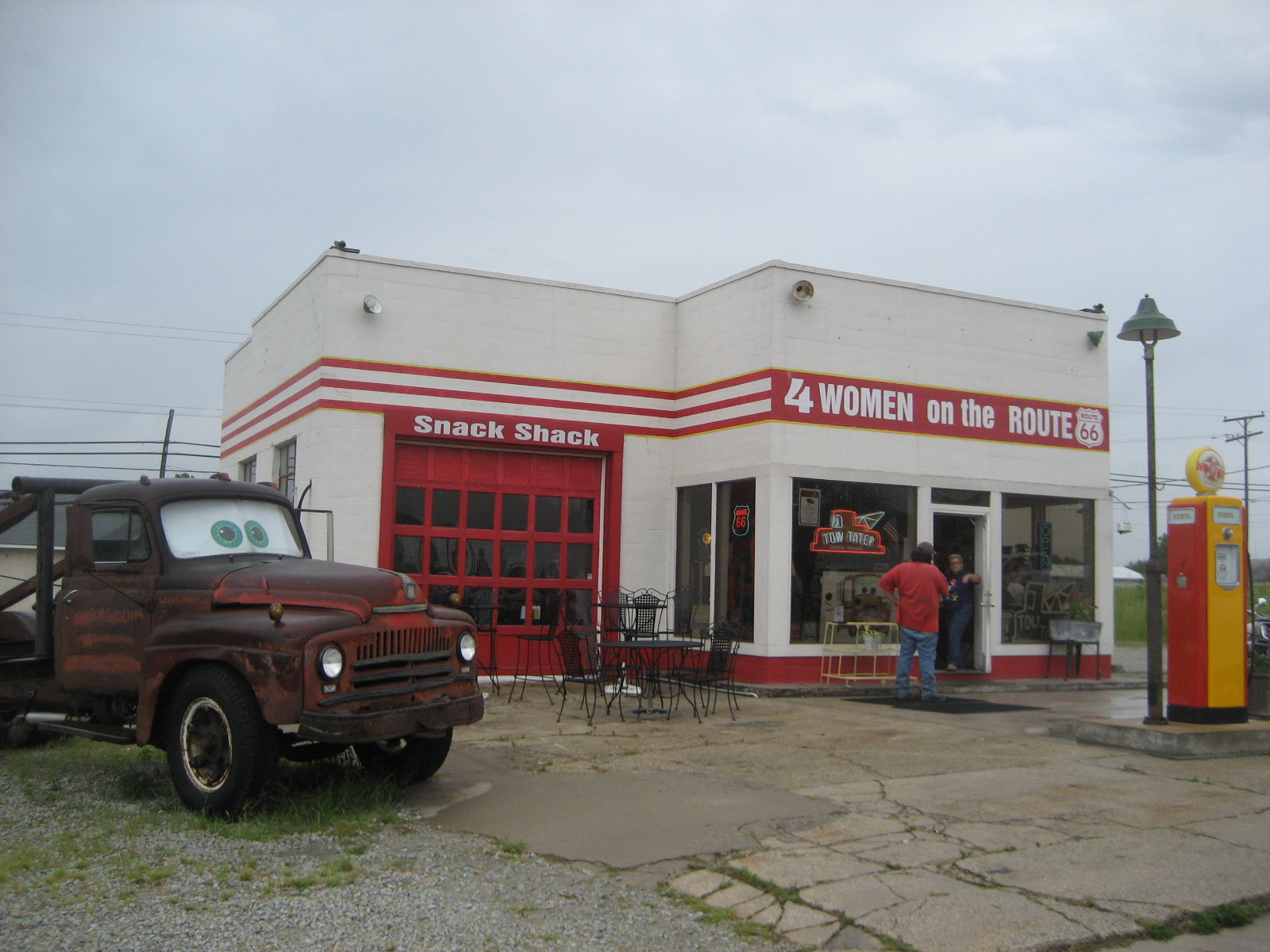 Classic Car Wash Florence Ky Hours