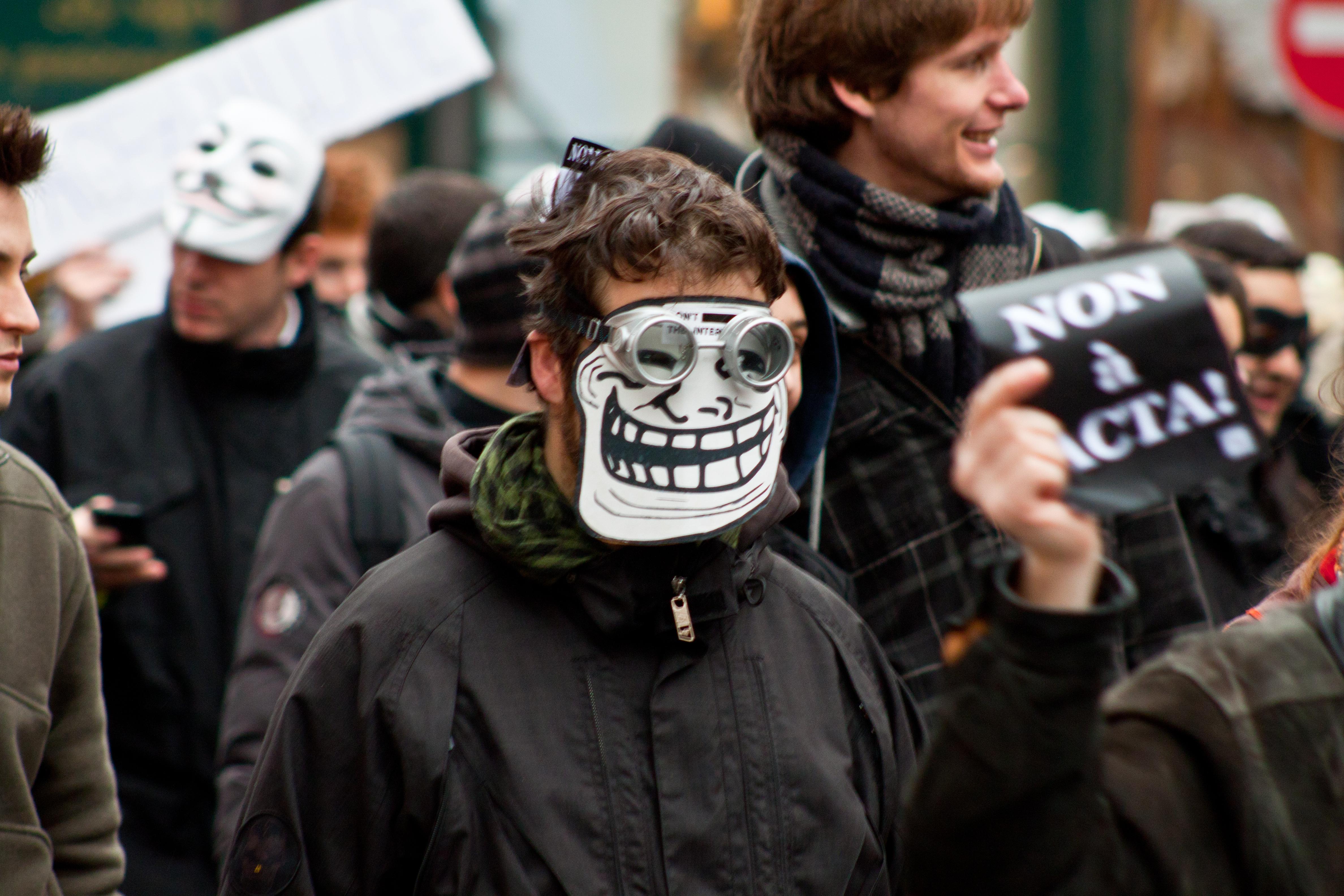 file4chan anti acta le 25 f233vrier 2012jpg wikimedia