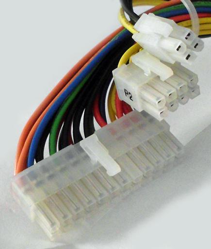 Datei Atx Power Connectors 24pin 8pin 4pin Psu Jpg Wikipedia