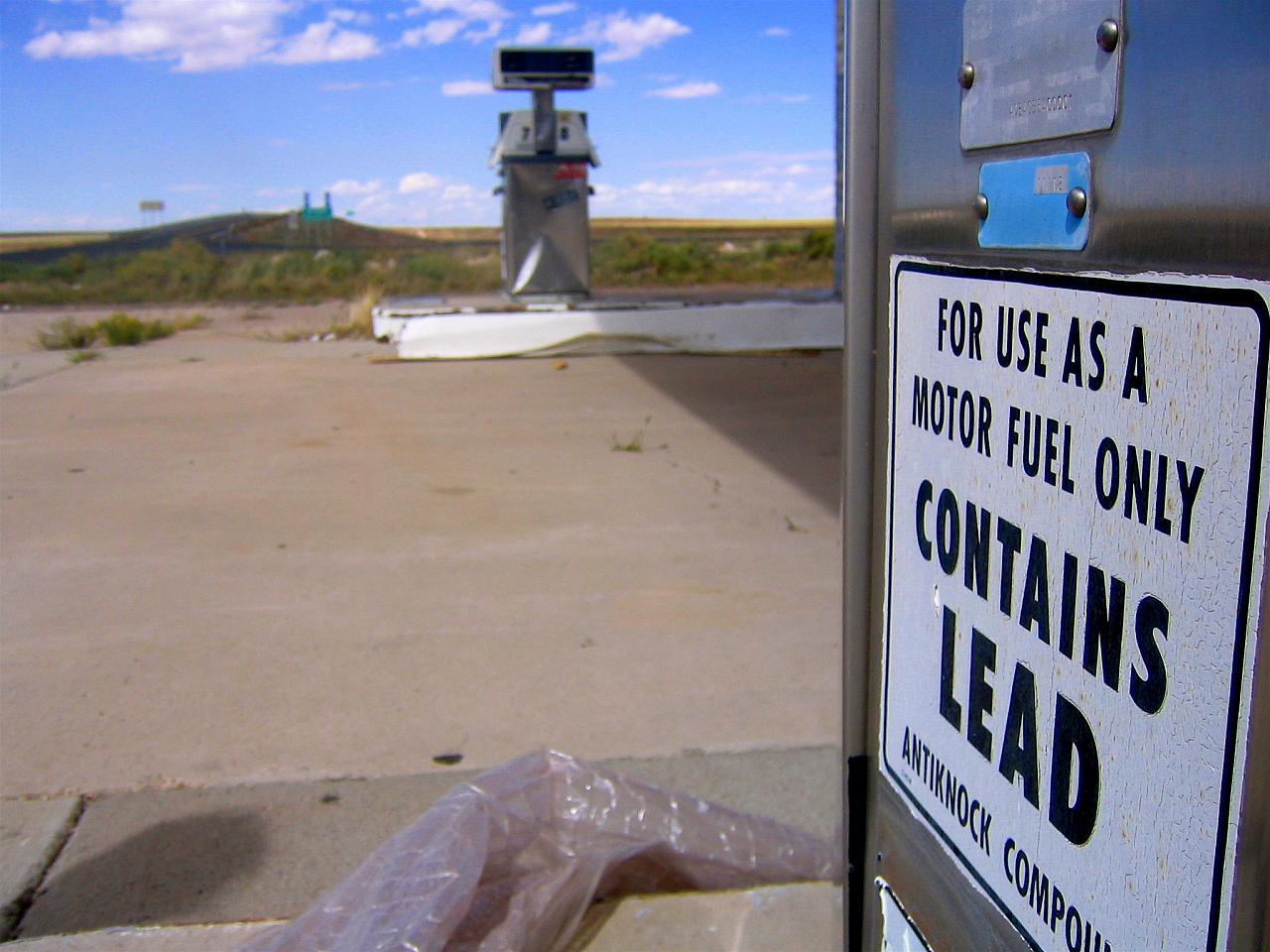 File Abandoned Gas Station 2 Two Guns Arizona Jpg Wikimedia Commons