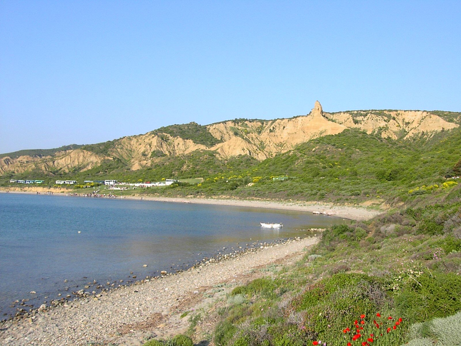 http://upload.wikimedia.org/wikipedia/commons/d/da/Ac.gallipoli1.jpg