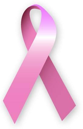 Bracelets de yoga - Fondation cancer du sein du Qubec