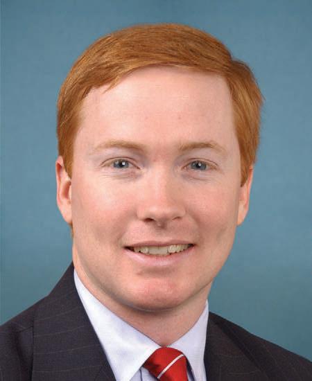 File:Adam Putnam, official portrait, 111th Congress.jpg ...