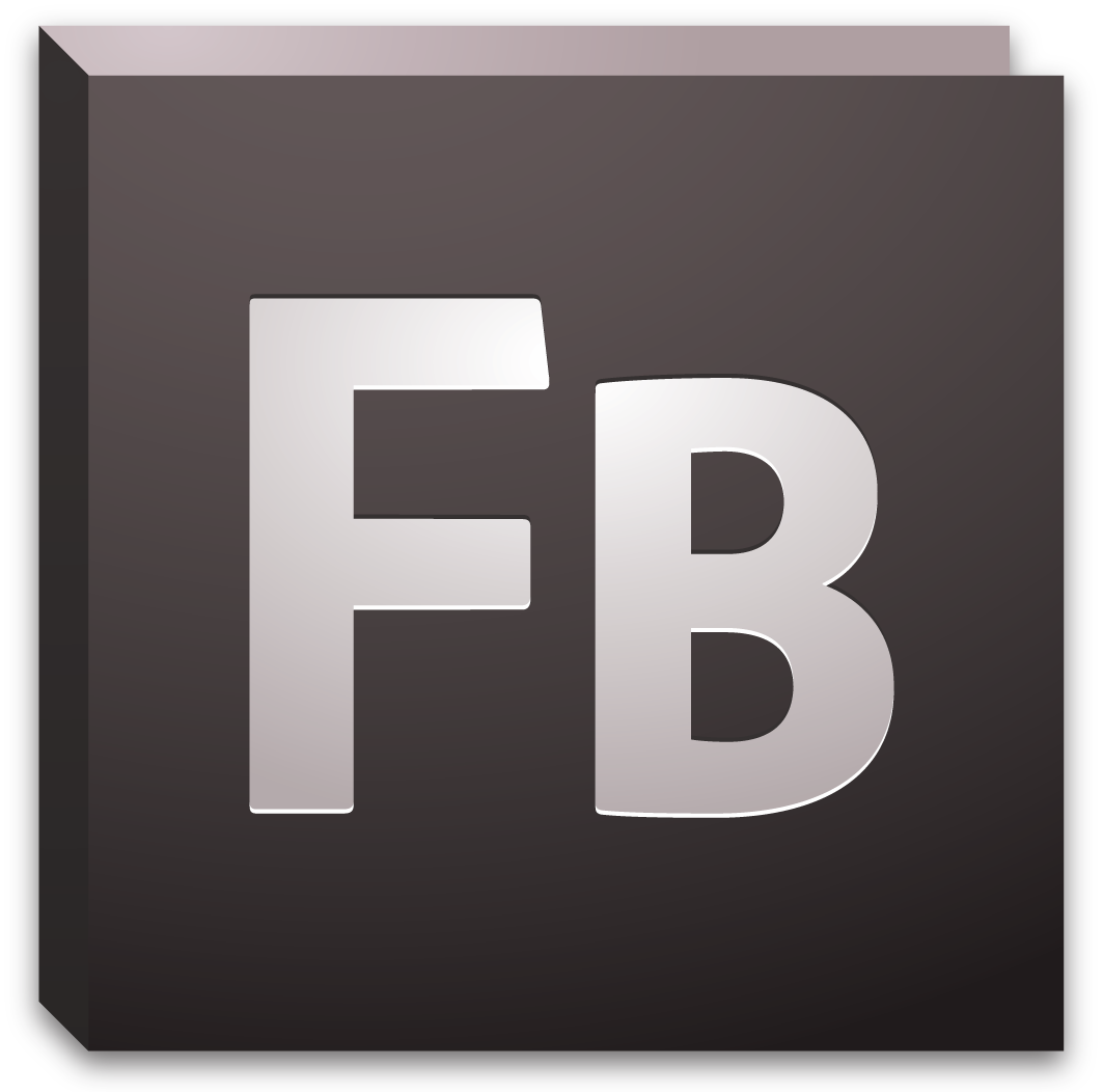 File:Adobe Flash Builder v4 0 icon png - Wikimedia Commons