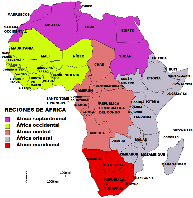 FileAfrica map regionspng Wikimedia Commons