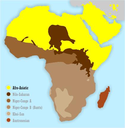 Afro-Asiatic.png?uselang=ru
