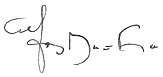 Alfons Mucha signature from letter.jpg