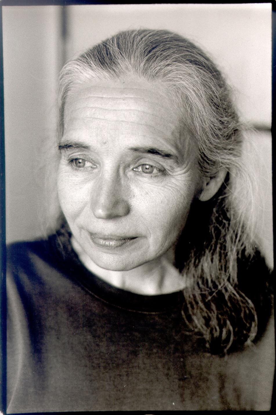 Alison Des Forges - Wikipedia