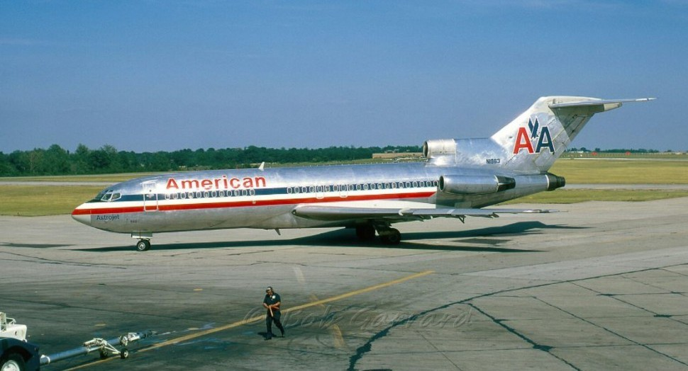 American Airlines Flight 625 Wikipedia