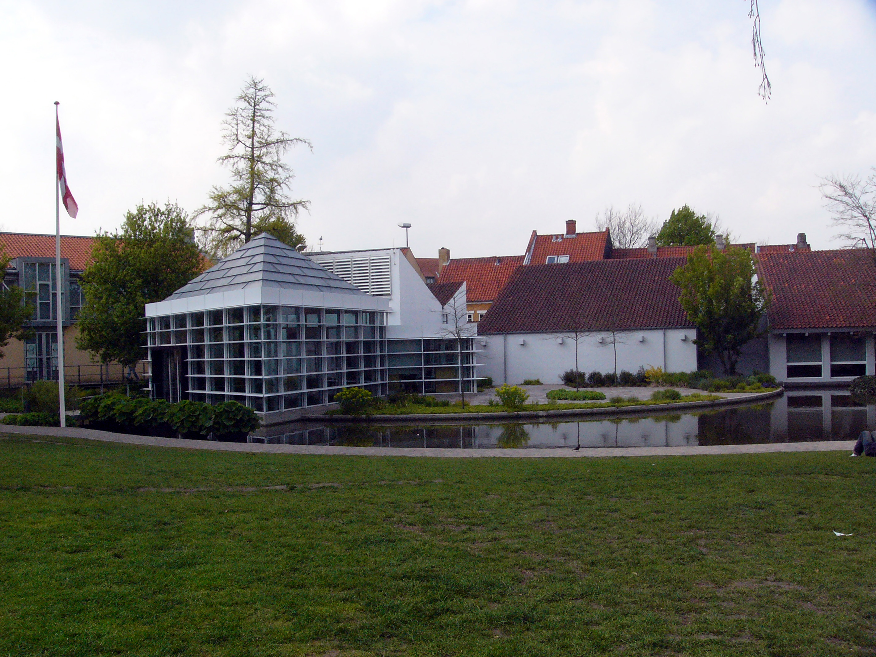 Fileandersen Museumjpg Wikimedia Commons