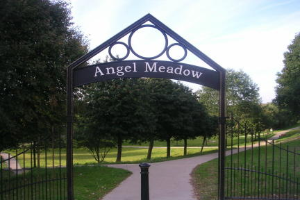 File:Angel Meadow.jpg