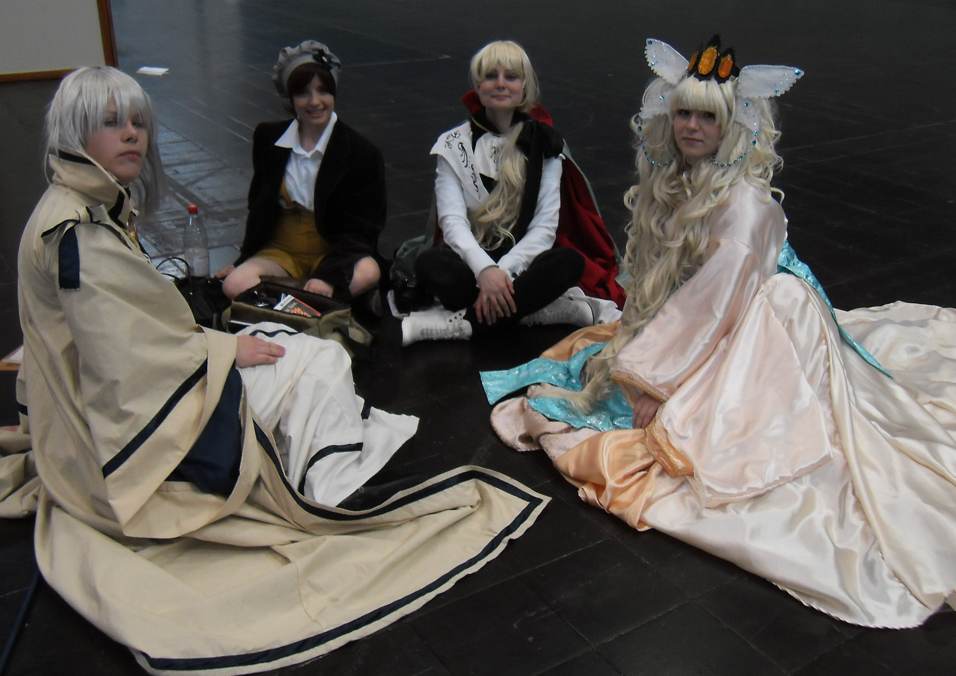 Anime-Cosplay 12.JPG