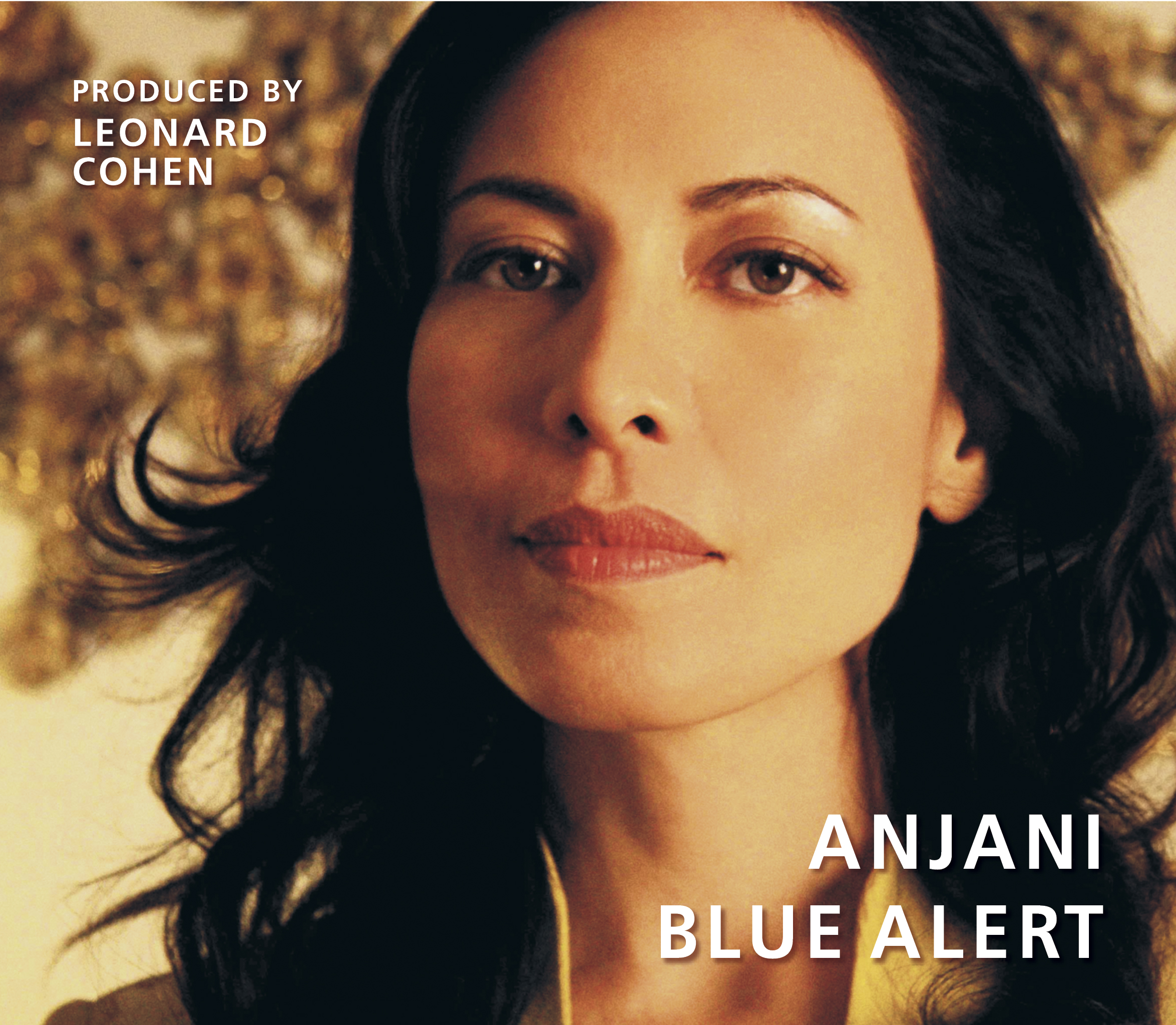 Image result for blue alert anjani