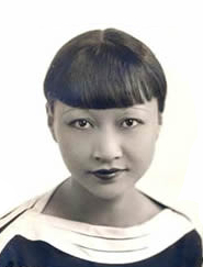 Anna May Wong (passport style photograph).jpg