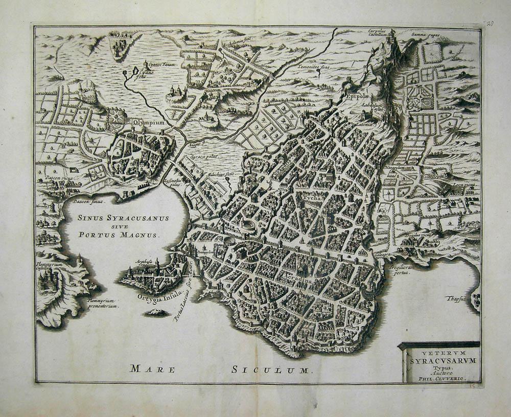 Cartina Sicilia Antica.File Antica Mappa Di Sicilia Siracusa Jpg Wikipedia