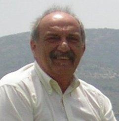 Aloni Antonio