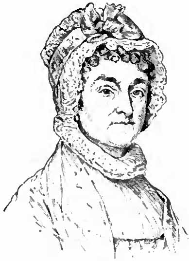 abigail adams coloring pages - photo#3