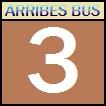 Arribes Bus L3.jpg