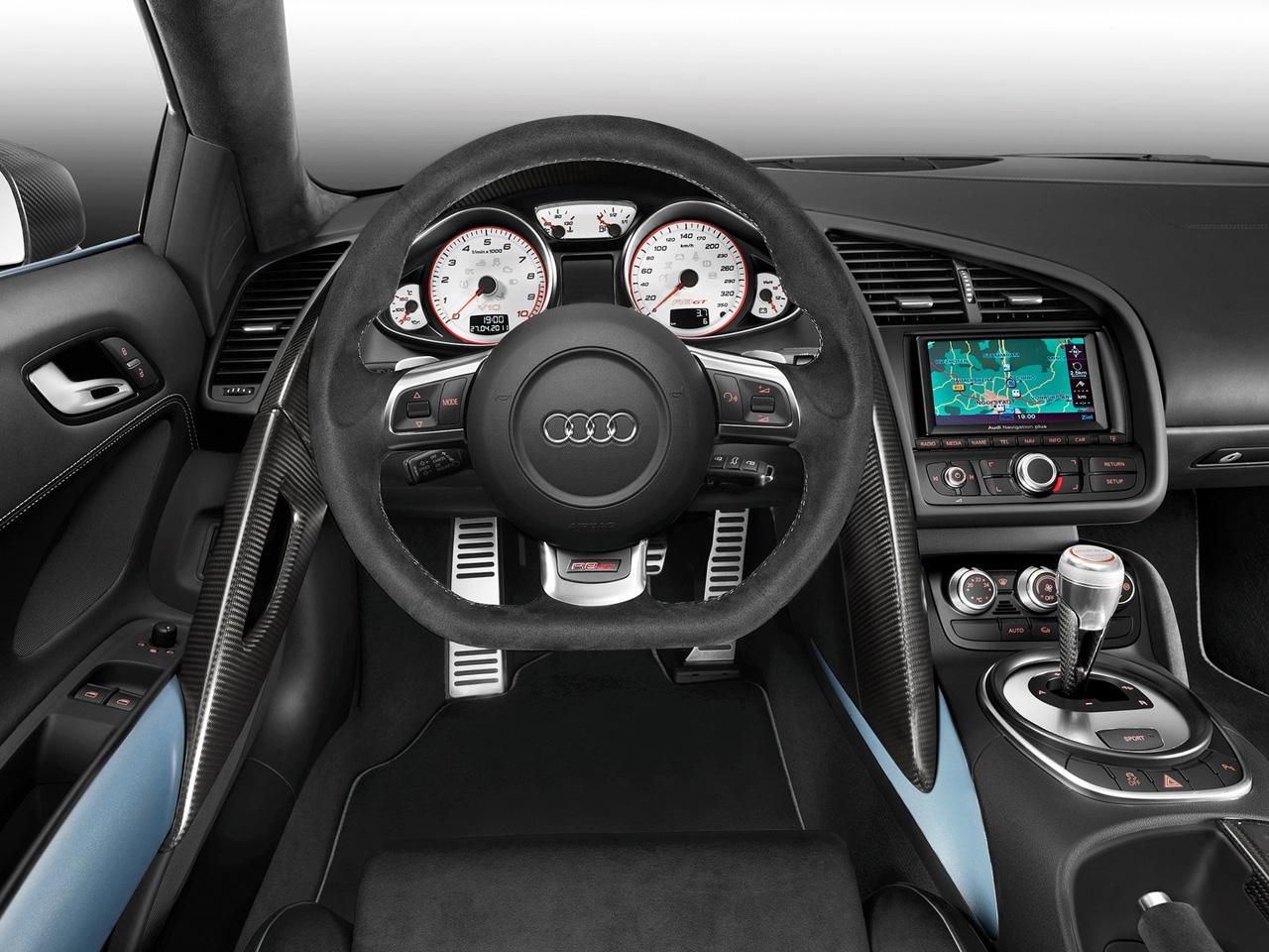 File Audi R8 Gt Spyder Dashboard Jpg Wikimedia Commons