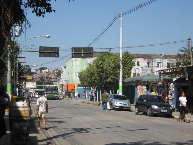 Ficheiro:Avenida Automóvel Clube.JPG