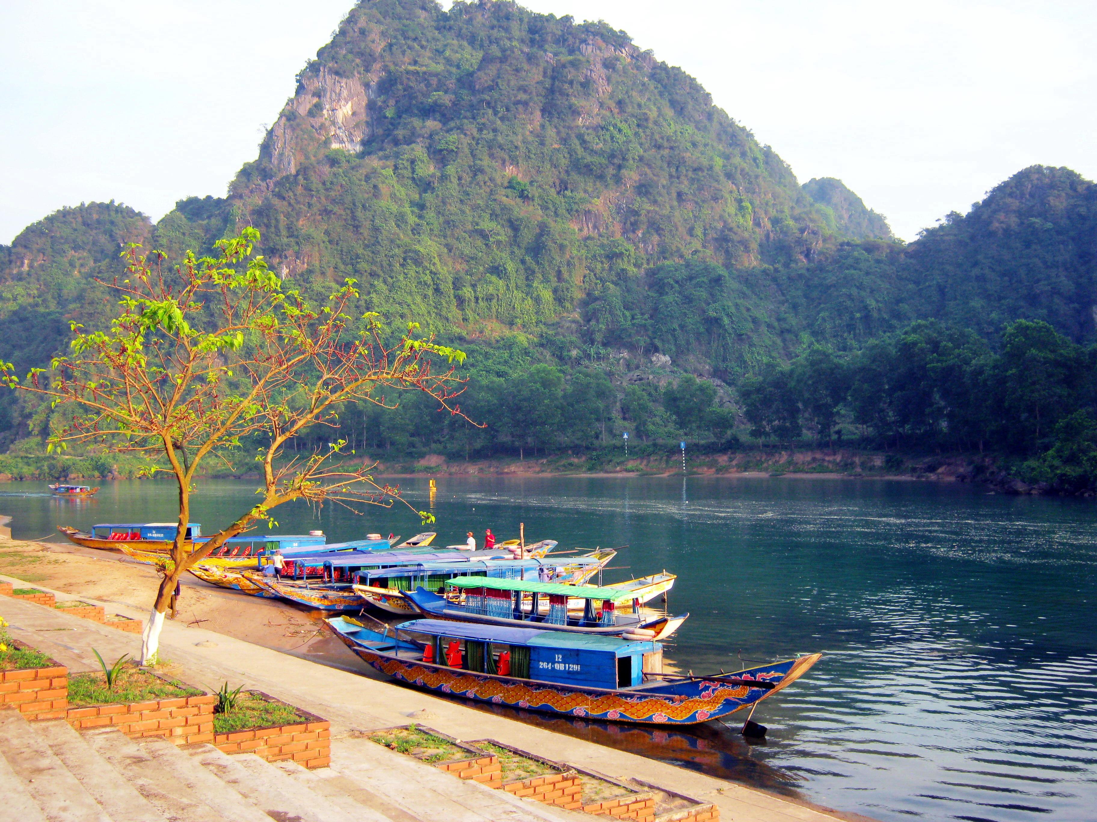 phong-nha-tien-son-cave-tour