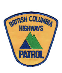List of law enforcement agencies in British Columbia - Wikipedia