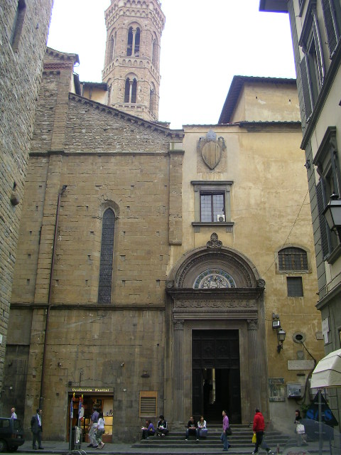 http://upload.wikimedia.org/wikipedia/commons/d/da/Badia_Fiorentina_ingresso.JPG