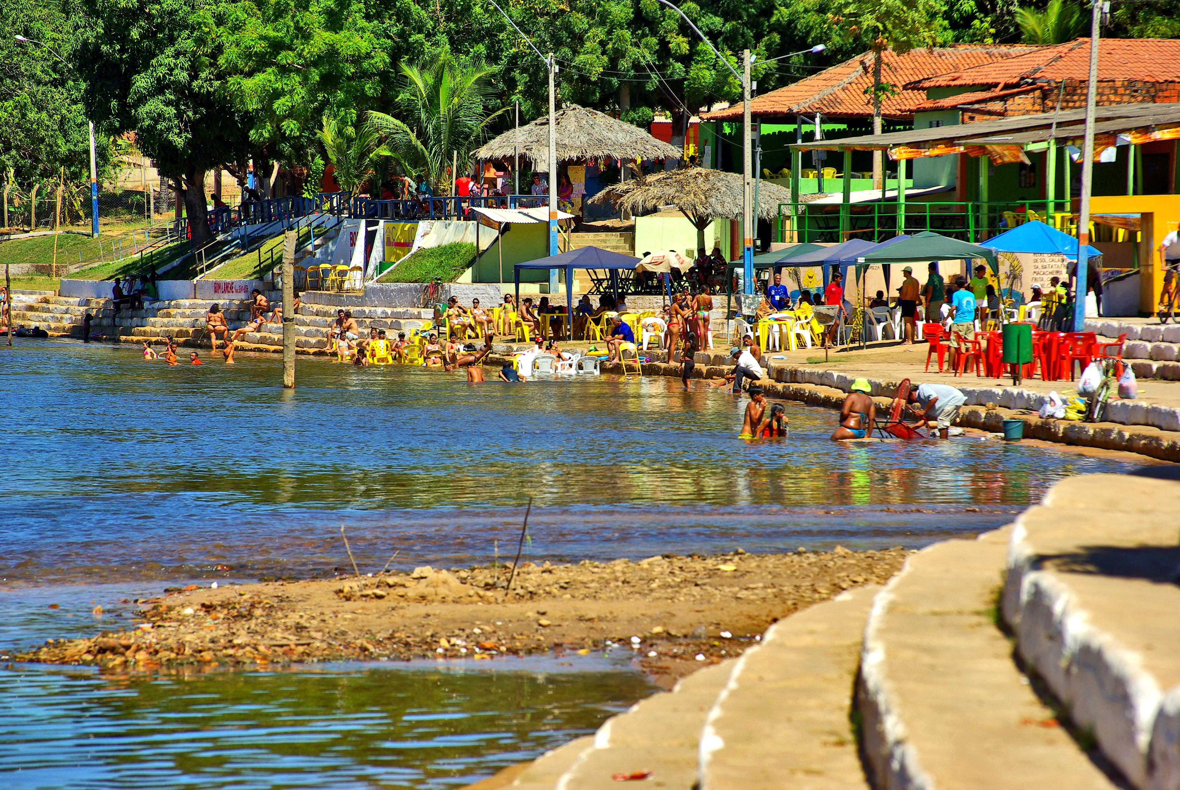 Balsas Maranhão fonte: upload.wikimedia.org