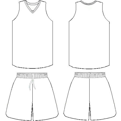 file:basketball template - wikimedia commons