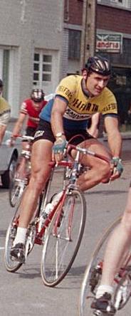 Bernard Van de Kerckhove 1967.jpg