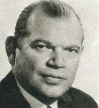 Bill Dodd - Wikipedia