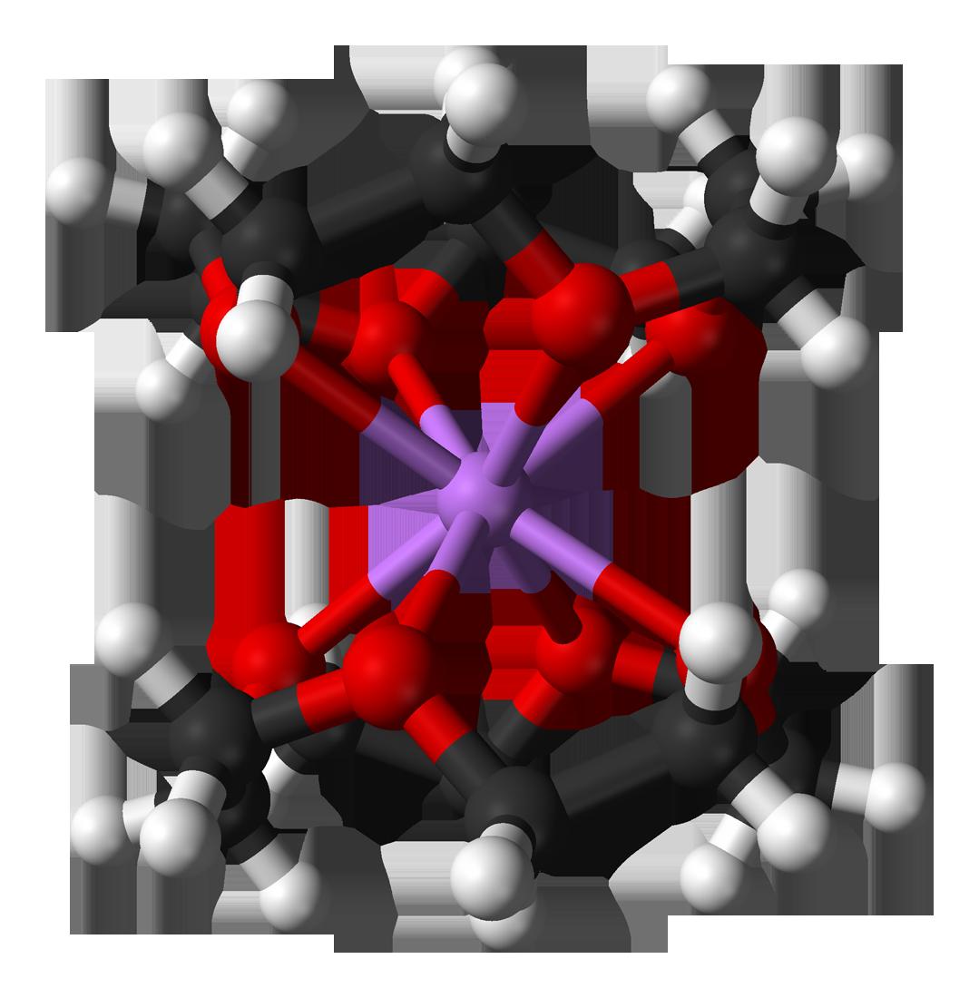 Lithium Medication Wiki