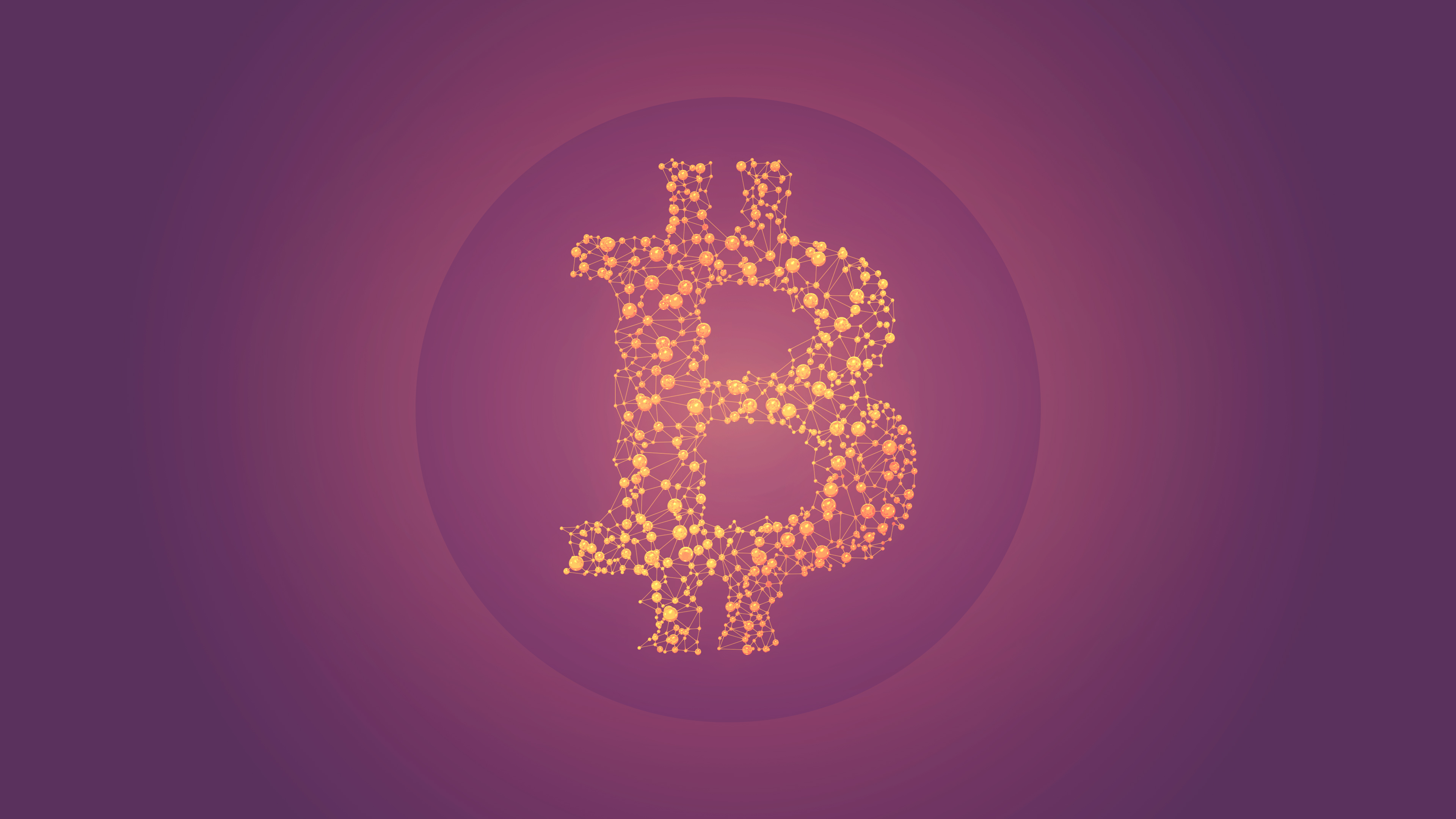 Wallpapers – Bitcoin Art Gallery