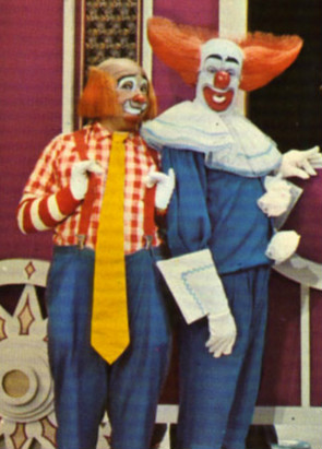 Image Result For Gacy House Full