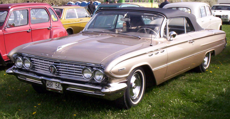 Buick invicta wikipedia sciox Image collections