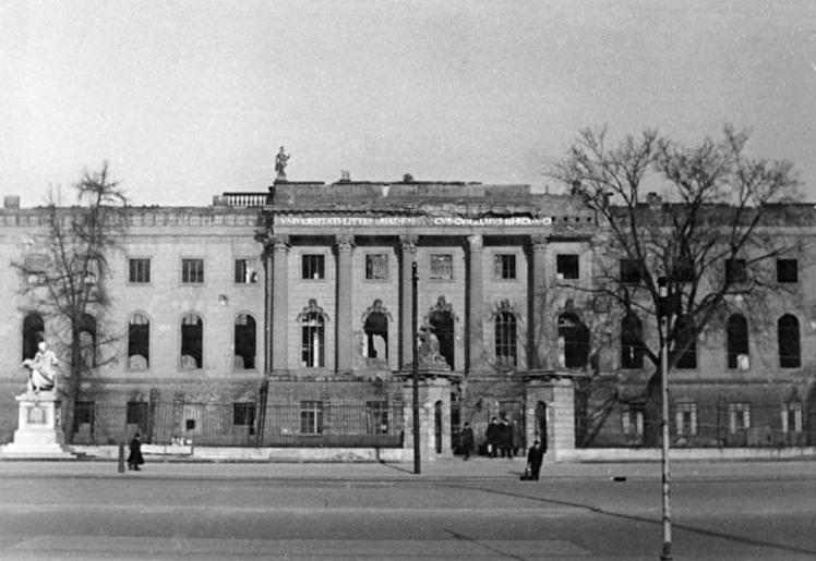 Bundesarchiv Bild 183-S92636, Berlin, Humboldt-Universit%C3%A4t, Hauptgeb%C3%A4ude, Ruine.jpg